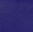 Фетр темно-синий