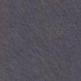 Фетр темно-серый