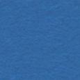 Фетр умеренный синий