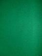 Фетр, темно-зеленый, 1 лист, 20х30 см