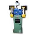 Станок точильно-шлифовальный ТШС 400.1