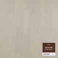 Паркет Tarkett SALSA ART WHITE PEARL