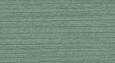 Плинтус Идеал Комфорт Зеленый