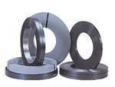 Лента стальная упаковочная 0.7х20 мм ГОСТ 3560-73