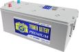 Аккумулятор 6СТ-210L PREMIUM