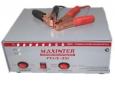 Зарядное устройство MAXINTER PLUS-35i