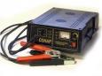 Устройство зарядно-пусковое «Сонар УЗП 209»
