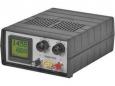 Зарядное устройство Кулон-715D 12V-15A ж/к индикатор