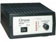 Зарядное устройство ОРИОН PW320 12V-18A