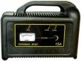 Зарядное устройство Сонар-207 12V-15A