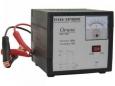 Зарядное устройство ПЗУ ОРИОН PW700 80A