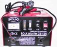 Зарядное устройство BOLK Master СВ-12А 12/24V