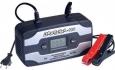 Зарядное устройство аккумулятора Заводила АЗУ-116 (6/12В до 80А/ч)