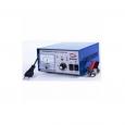 Зарядное устройство аккумулятора Заводила АЗУ-108 (12В до 110А/ч)