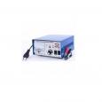 Зарядное устройство аккумулятора Заводила АЗУ-305 (12В до 65А/ч)