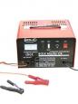 Зарядное устройство BOLK СВ-20А Master 12/24V-20A 320/530Вт  120-240А/ч