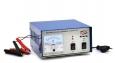 Зарядное устройство аккумулятора Заводила АЗУ-205 (12В до 65А/ч)