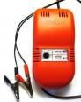 Зарядное устройство  Сонар - мото 12V (0,7-20А/ч) УЗ205.08-12