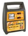 Зарядные устройства Uniforce BC6/12V-12A