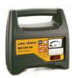 Зарядные устройства Uniforce BC12V-4A