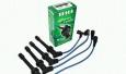Провода в/в ВАЗ-2110 инж. 16-клапан. TESLA  (Т774)