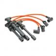 Провода в/в ВАЗ-2108-2112 FINWHALE (FC-112) 16-ти клапанный