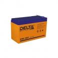 Аккумулятор Delta DTМ1207 12V7Ah