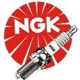 Свечи NGK V-Line №12 ВАЗ-2108 зазор 0.8 (инжектор 16-ти клап) 4шт.