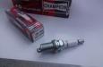 Свечи Champion RN9YC/OE006/B04 (ВАЗ 21083, 21093, 21099 НИВА)