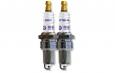 Свечи Brisk Super Forte DOR-15YC-1 (ВАЗ-2110; 2111;2112) 16 клап. инжектор (4шт.)