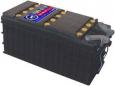 Аккумулятор 12СТ-85NA