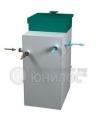Система канализации «Юнилос Астра 10», лонг