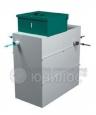 Система канализации «Юнилос Астра 15», лонг