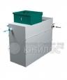 Система канализации «Юнилос Астра 30»