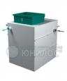Система канализации «Юнилос Астра 30», лонг