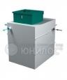 Система канализации «Юнилос Астра 40»