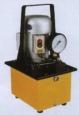 Тензорный домкрат ДТГ 125