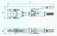 Универсальные гидравлические ножницы НУ16