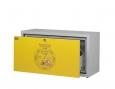 Шкаф AC 1200/50 CM D