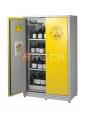 Шкаф AC 1200 T30
