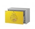 Шкаф AC 900/50 CM D