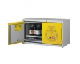Шкаф AC 900/50 CM