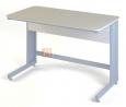 41-01.112 стол ученический лабораторный химический СтХ-2