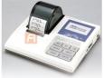 Принтер AD-8121B