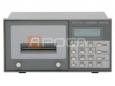 Принтер AD-8118C