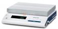 Прецизионные весы MS32001L