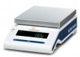 Прецизионные весы MS8001S