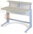 41-01.113 стол ученический лабораторный физический СтФ-2
