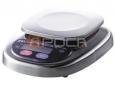 Компактные влагозащищенные весы - серия HL-WP