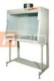 Шкаф ШВ-1,0-Ламинар-С (530.100)